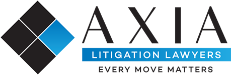 Axia Litigation Lawyers Sunshine Coast